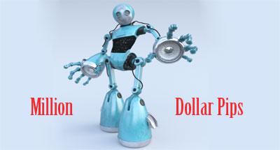 Forex verified million dollar pips
